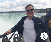 Studying in Kingston, Canada: the country of the Maple Leaf