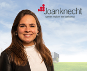 Working at Joanknecht