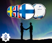 International Helsinki Days – Your opportunity to explore Scandinavian business and student life