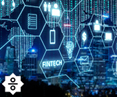 FinTech: dé Finance trend van 2020