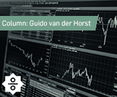 Column Guido van der Horst – former member of A&F Investments