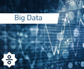 Big Data: de toekomst van business intelligence