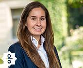 Een bestuursjaar als Secretary van Asset | Accounting & Finance – Martine Spaan