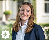 Een bestuursjaar als External Affairs van Asset | Accounting & Finance – Evelien van den Broek