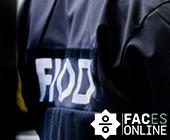 Samenwerken met de FIOD: wat is de rol van de accountant in corruptiebestrijding?