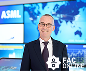 Interview with Roger Dassen – CFO of ASML