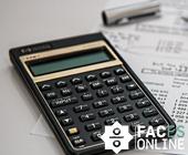 Belasting betalen als belegger? Uitleg en tips!