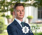 Een bestuursjaar als voorzitter van Asset | Accounting & Finance – Richard van der Vlist