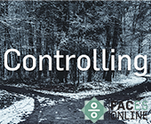 Controlling – Accounting's long lost brother