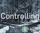Controlling – Het vergeten broertje van Accounting