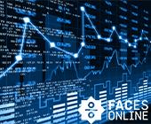 Cryptocurrencies: valuta of beleggingsinstrument?