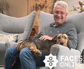 Interview met Roderick Munsters – Oud CEO van Robeco