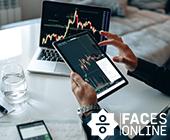 Neo-brokers, meme-stocks, en de gamification van de aandelenhandel: wat zijn de risico's voor beleggers?