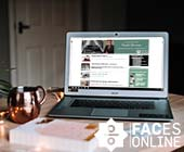 Terugblik: Faces-Online 2020-2021
