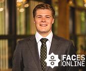 Een bestuursjaar als Vice-Chairman van Asset | Accounting & Finance – Joep Groenen