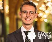 Een bestuursjaar als External Affairs van Asset | Accounting & Finance – Myron Boere