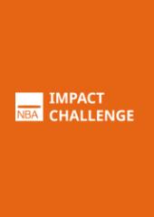 Interview met Patrick van Zwieten – Ambassadeur bij de NBA