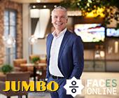 Interview met Peter van Erp – Executive Director Finance bij Jumbo